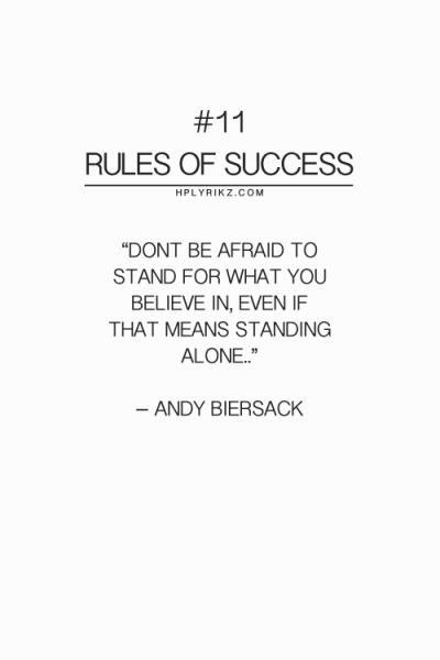 Hplyrikz Tumblr Hplyrikz Inspirational Quotes Virtue Quotes