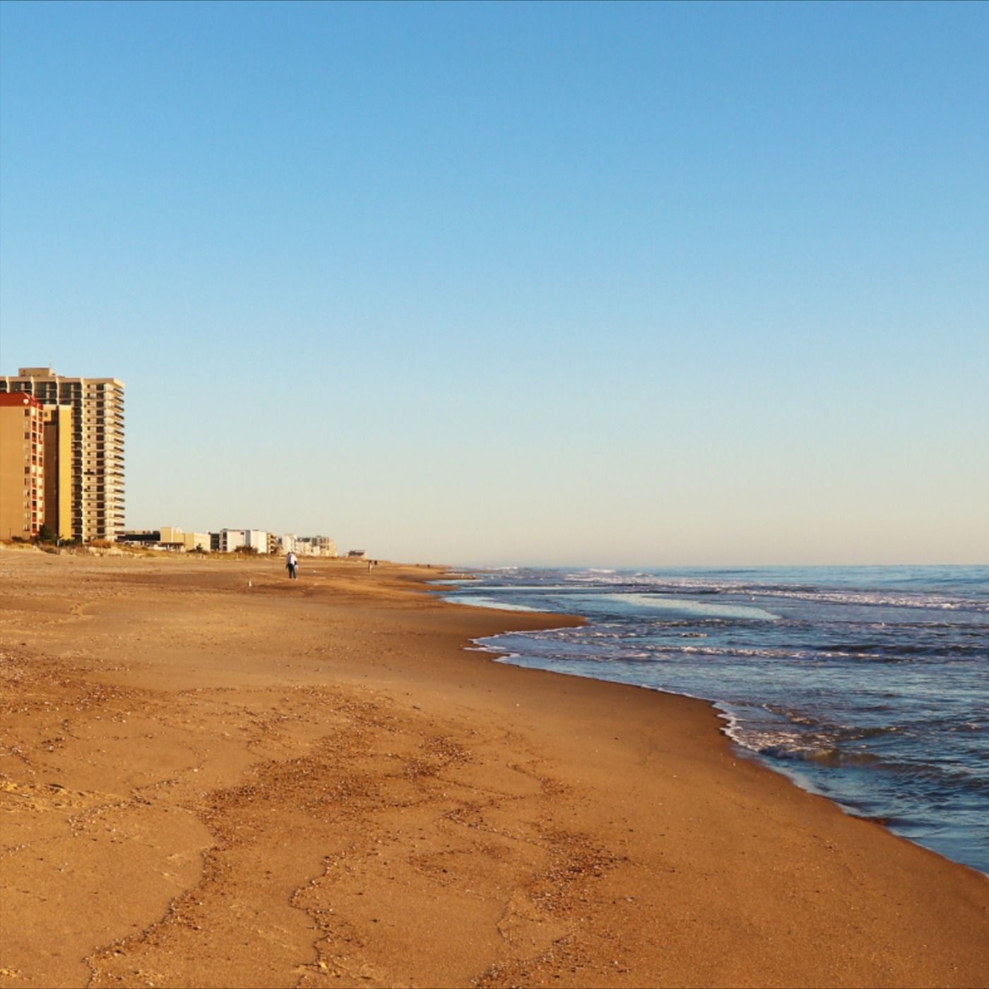 Spend Thanksgiving And The Winter Holidays In Ocmd Ocmd Is The Perfect Spot For Your Family To Celebrate F East Coast Travel Ocean City Ocean City Maryland