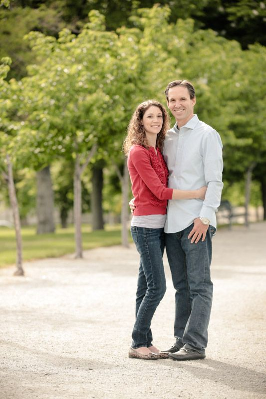 EK Studios-Wedding Photographer-engagements020-Blog