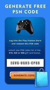 Photo of PlayStation Store gift card worth $ 100