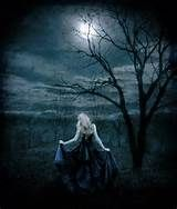 Witches Path - Yahoo Image Search Results