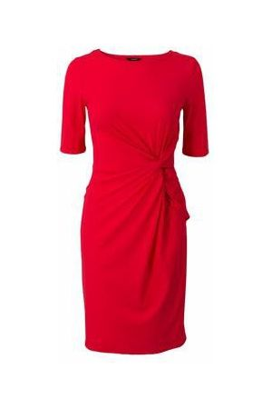 officiële winkel hoogwaardige sportkleding details voor Dames - Promiss Jurk   Feestkleding in 2019 - Kleding ...