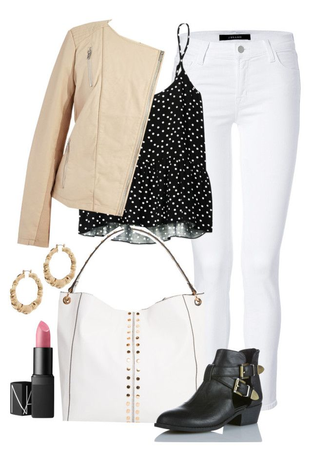 Alison Dilaurentis inspired outfit with requested jacket by liarsstyle on Polyvore featuring polyvore, fashion, style, Talula, Calvin Klein, J Brand, MANGO, ASOS, NARS Cosmetics and WF