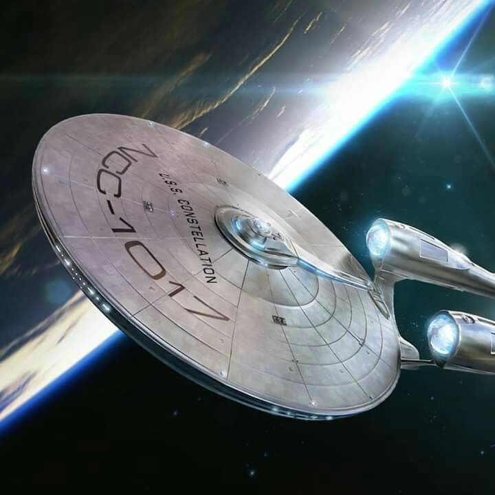 577 best images about Star Fleet Command on Pinterest
