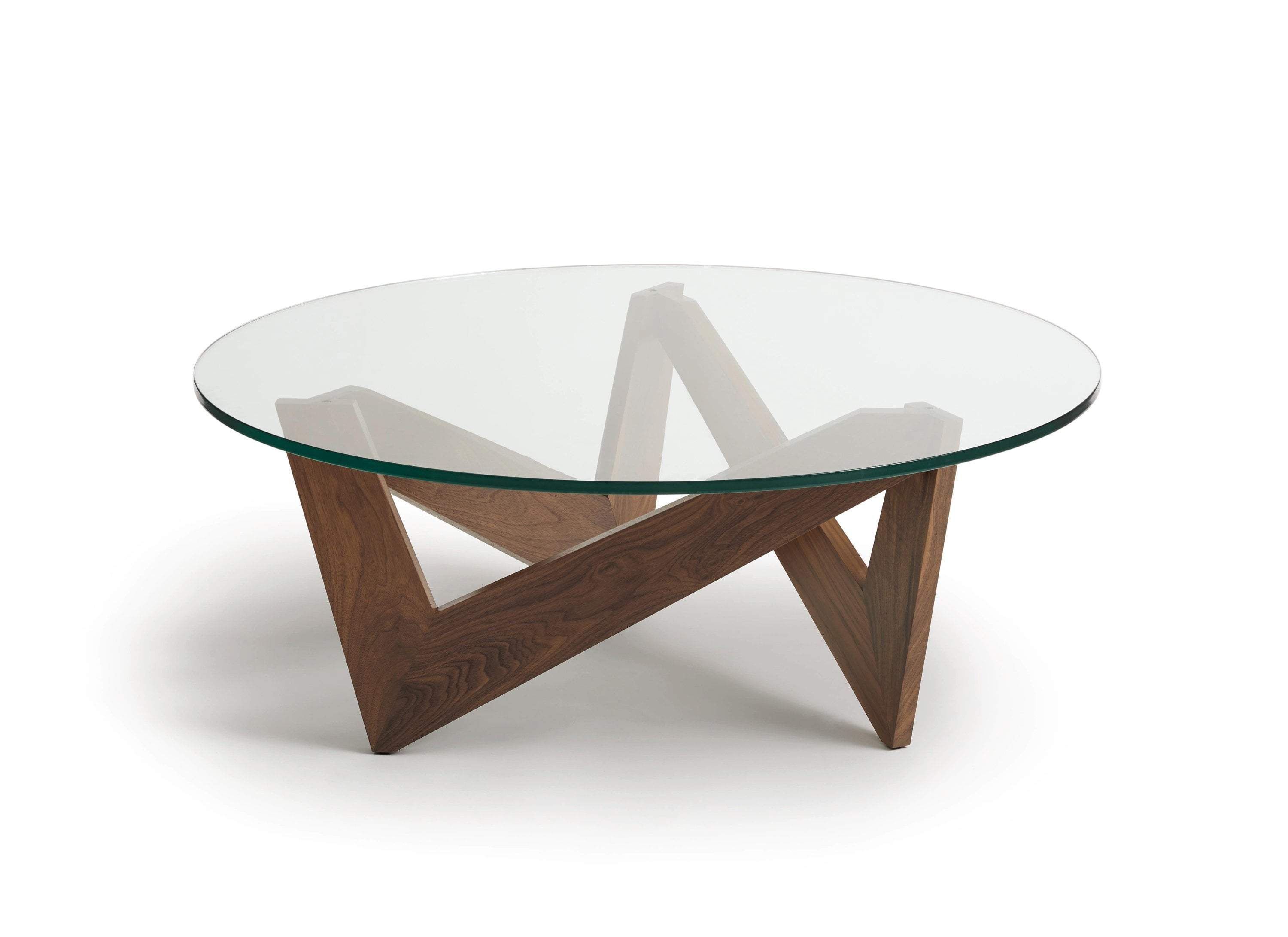 Check Round Coffee Table Round Coffee Table Coffee Table Modern Coffee Tables [ 2182 x 3000 Pixel ]