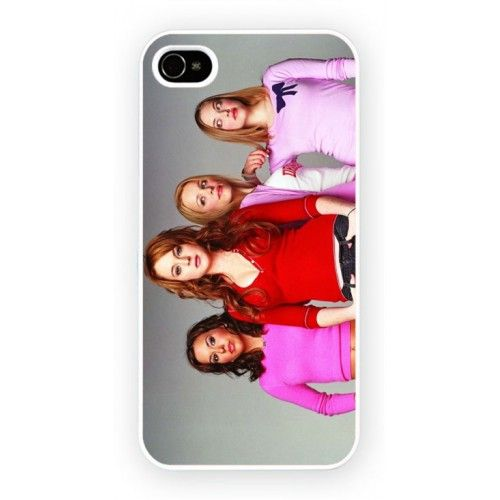 iphone 5 cases for girls iphone 4 4s and iphone 5 cases i phone cases 17370