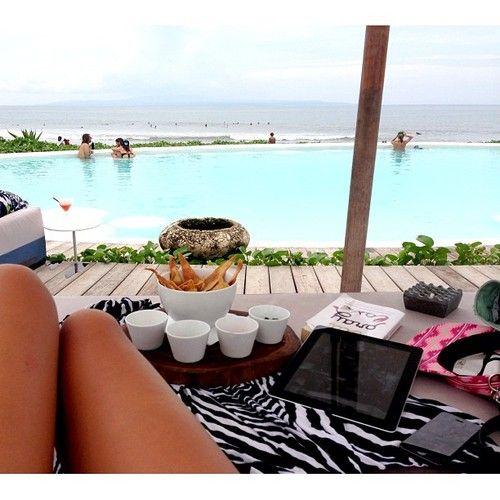 ohh i wanna live here