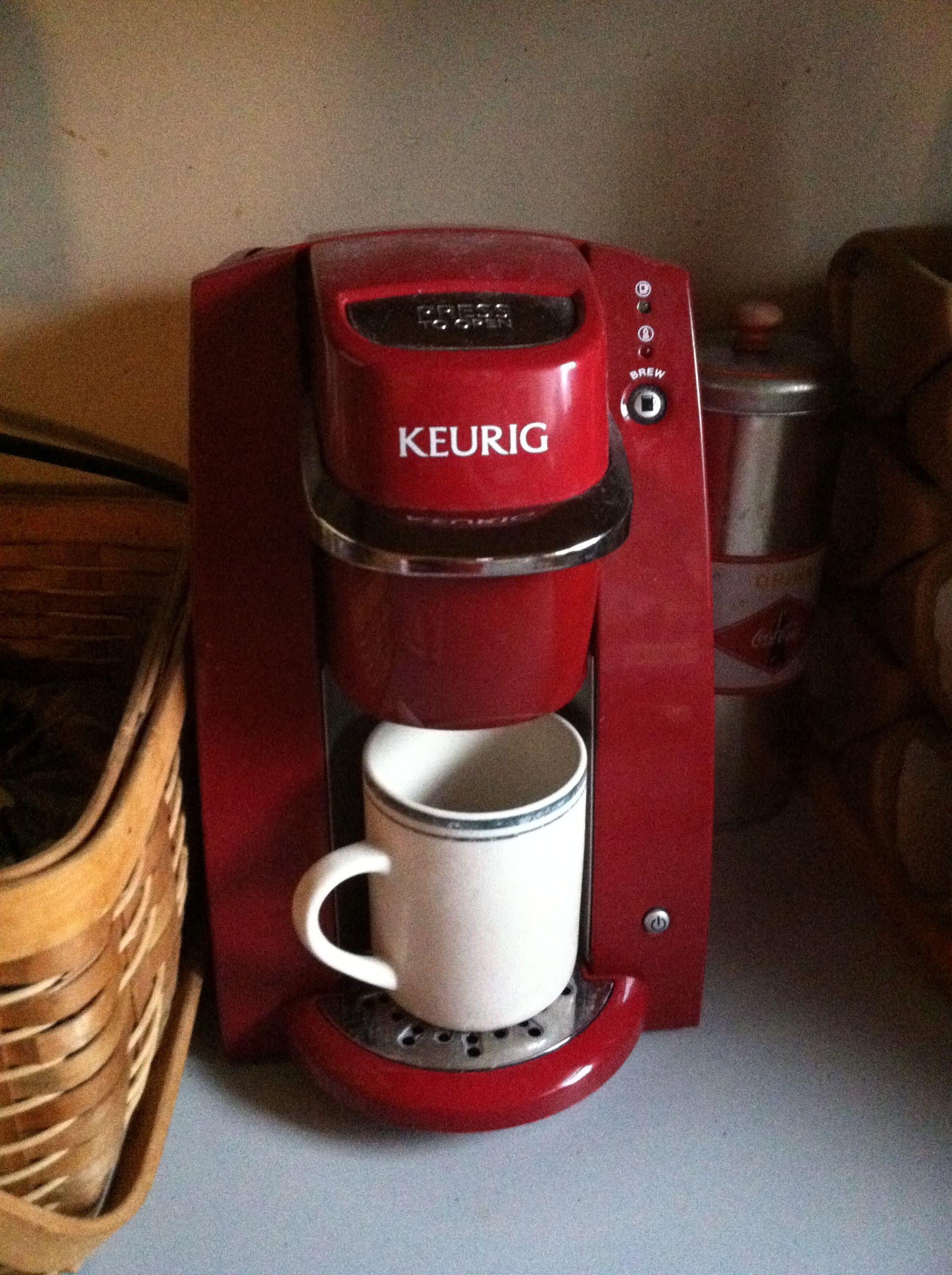 Keurig coffee maker l keurig coffee makers keurig