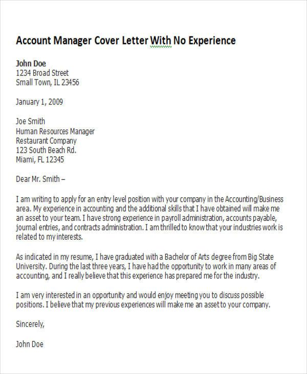 cover letter job and resume template sample accounts assistant - accounts assistant sample resume