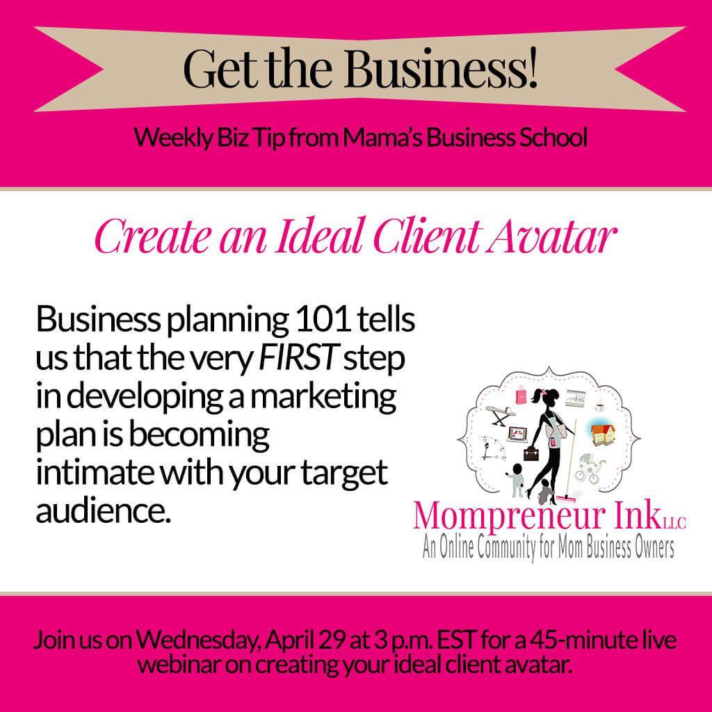 Business Planning  Tells Us That The Very First Step In