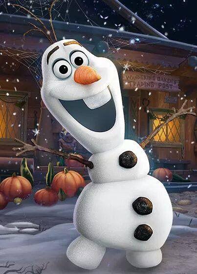 Fall Background Frozen Wallpaper Disney Olaf Disney Wallpaper Best of olaf hd wallpaper for iphone