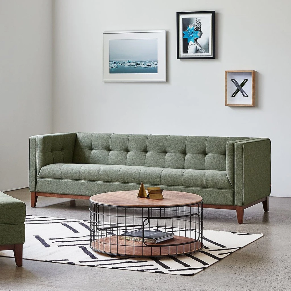 Atwood Sofa Sofas Sleepers Atwood Sofa Gus Modern Sofa Modern Furniture Living Room [ 1000 x 1000 Pixel ]