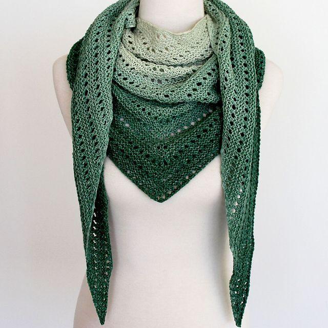 Ravelry Free Crochet Shawl Patterns : Kalari Shawl pattern by Ambah OBrien Ravelry, Patterns ...