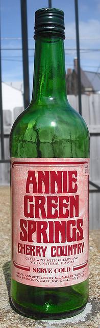 Awful Cheap Awful Wines | stuff | Cheap wine, Boones farm ...