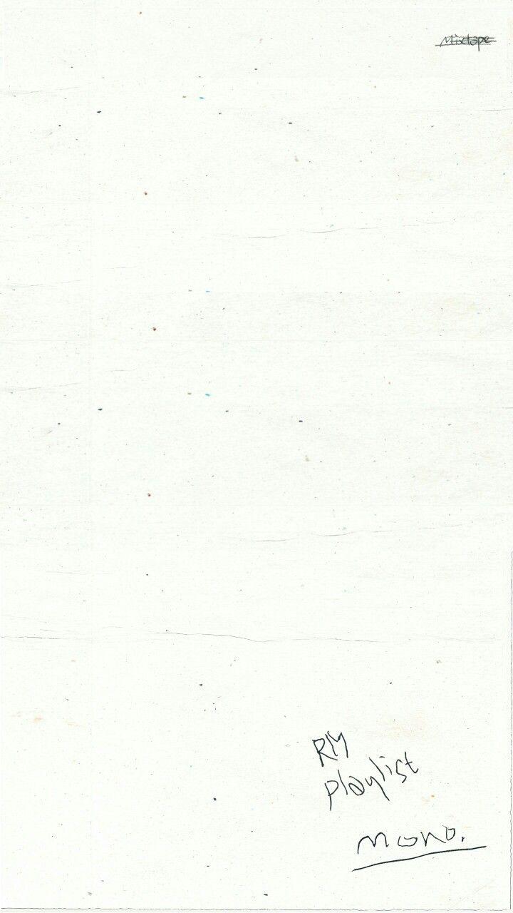 Pin on 방탄 소 년단