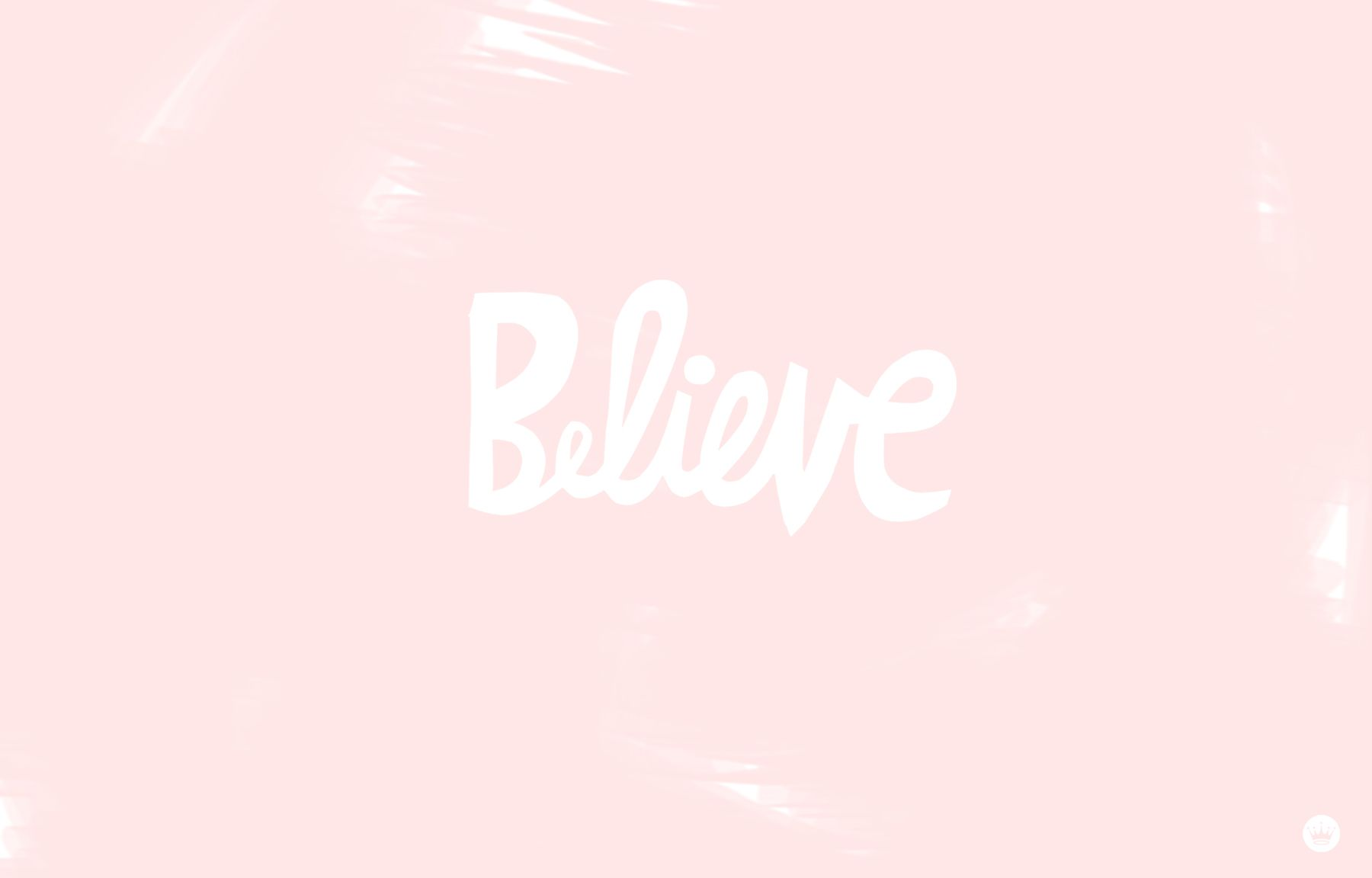 free-downloadable-digital-wallpapers-from-hallmark-_-believe-_-