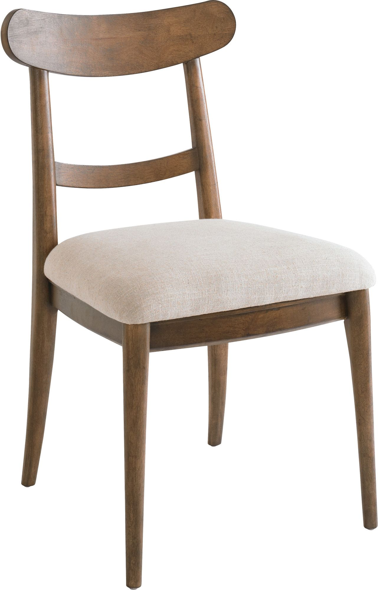 Https Www Jossandmain Com Muted Midcentury Klaus Side Chair  # Meuble Tv Klaus