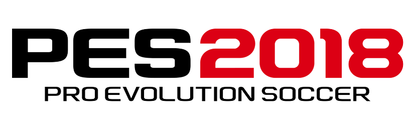 Pin On Pro Evolution Soccer