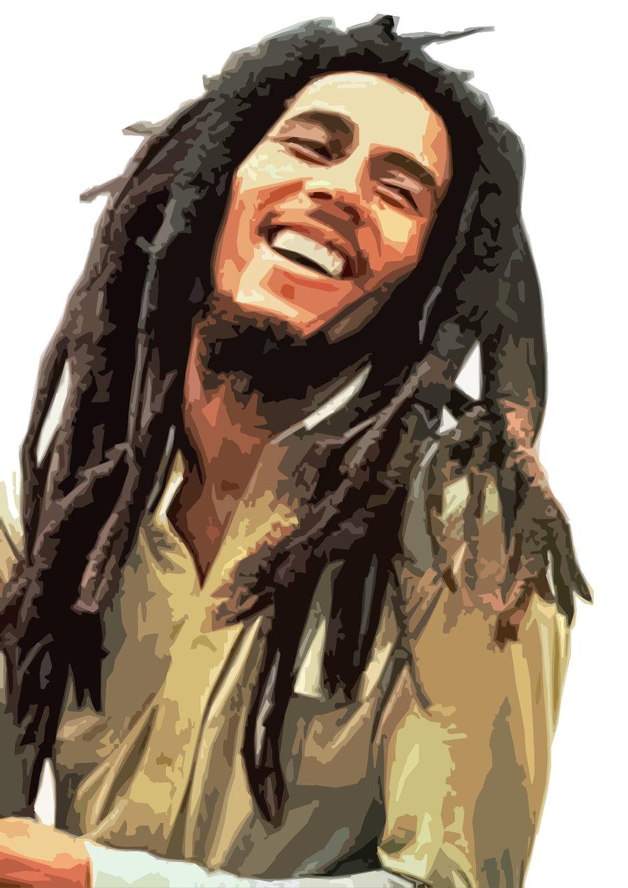 Bob Marley Png Image Bob Marley Art Bob Marley Pictures Marley