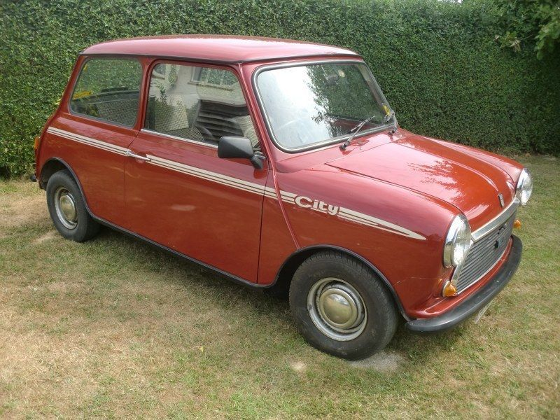 Pin On Uk Classic Mini Sales