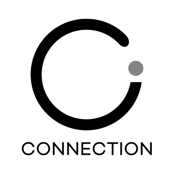 Google Image Result For Https Www Connectionincorporated Com Wp Content Uploads 2016 10 Connection Incorporated Logo 2 Connection Local Businesses Lettering