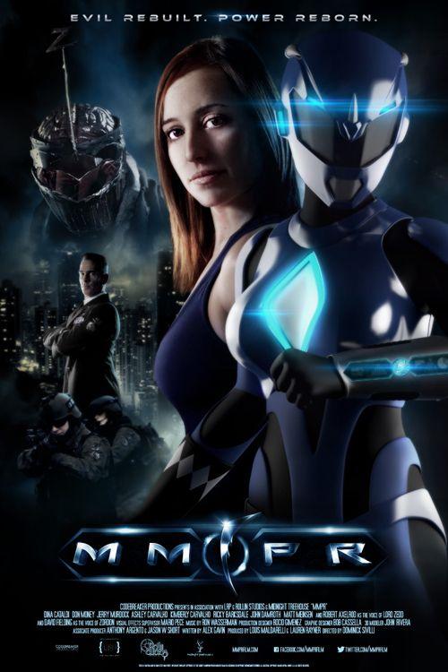 Power Rangers Fan Film MMPR http://geekxgirls.com/article.php?ID=1395