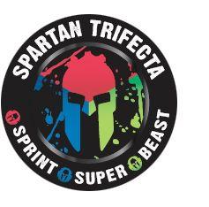 spartan race tremblant 2014