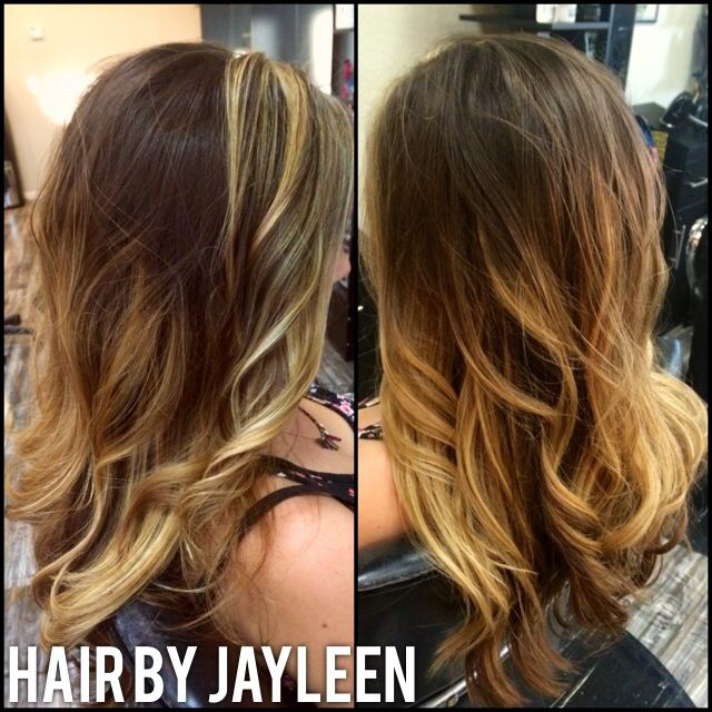 Pin On Hair By Jayleen