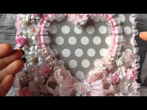 ▶ Design team Project for craftsupplies1 - YouTube