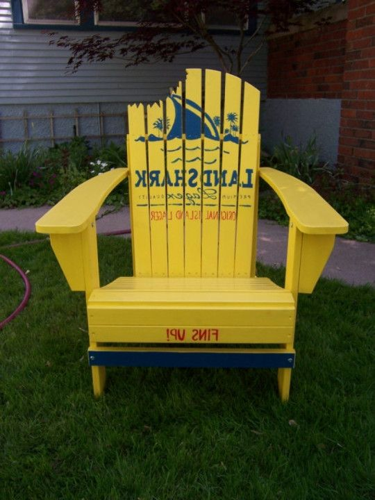 Jimmy Buffett Margaritaville Adirondack Chairs Best