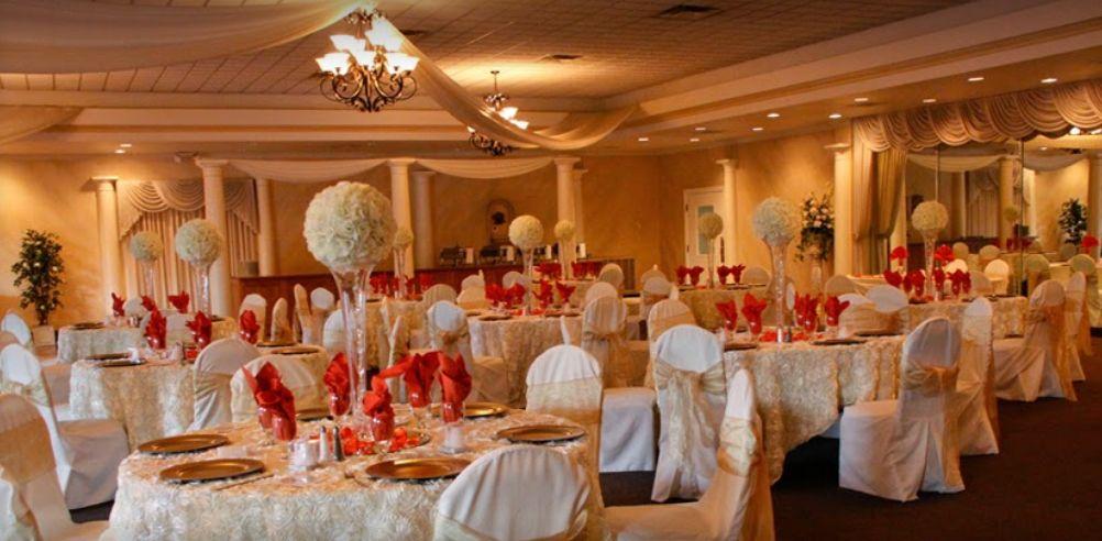 Rainbow Gardens Las Vegas Wedding Venue Cheap Wedding Reception Venues Vegas Wedding Venue Las Vegas Wedding Venue
