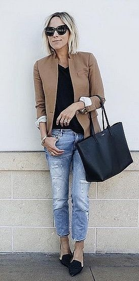 bd52ba69569 43 Genius Outfit Ideas to Steal From Pinterest