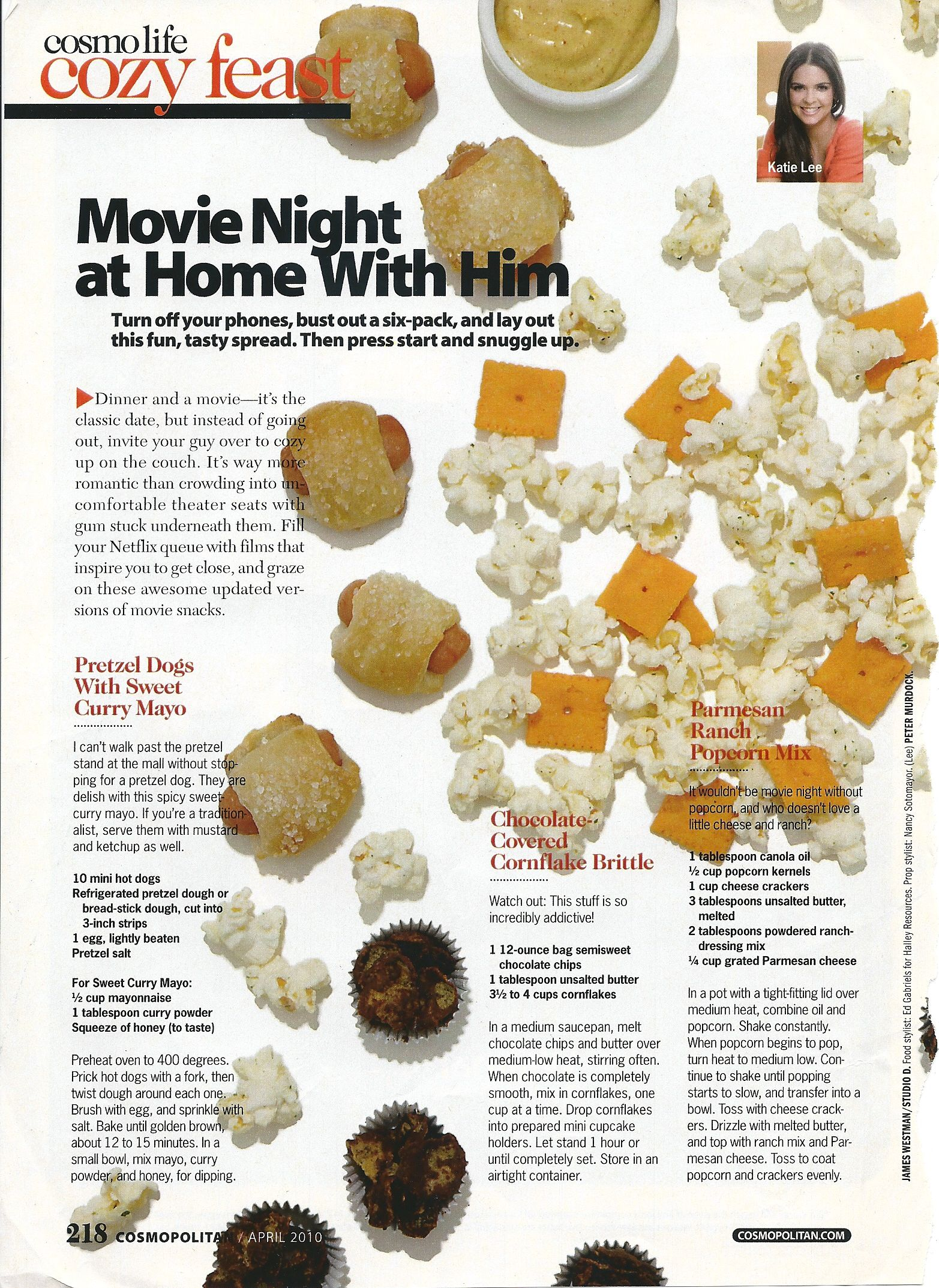 Movie Night At Home With Him Ideas   Home movie nights   Pinterest