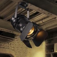 Код 5128 - светильник потолочный