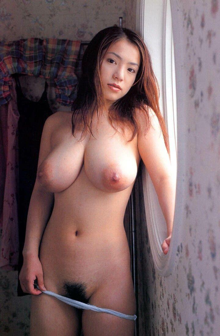 Anna Ohura Xxx 67