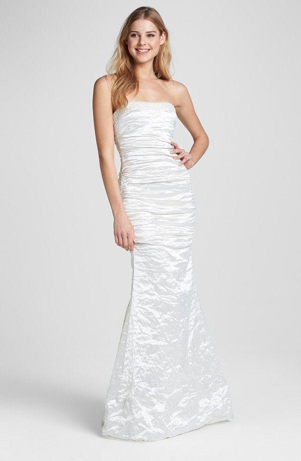 Nicole Miller Interview Destination Wedding Dress Wedding Dress Sizes Wedding Dress Patterns