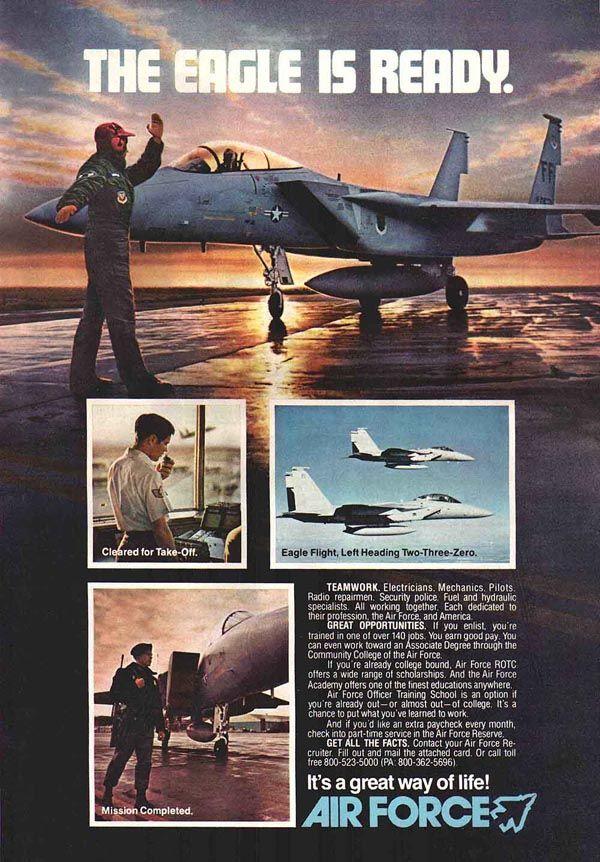 d1386bb3073 us air force ads
