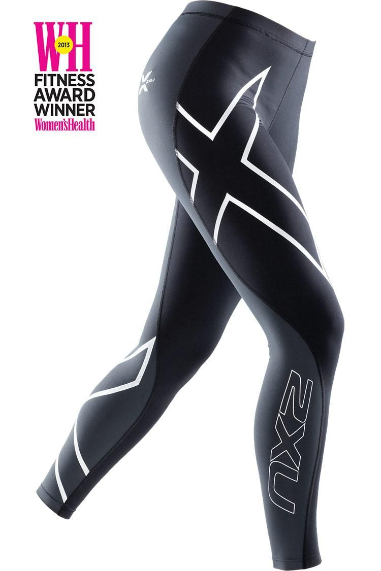 afa02b2bdc I wear compression clothing every day. My pots symptoms have ...