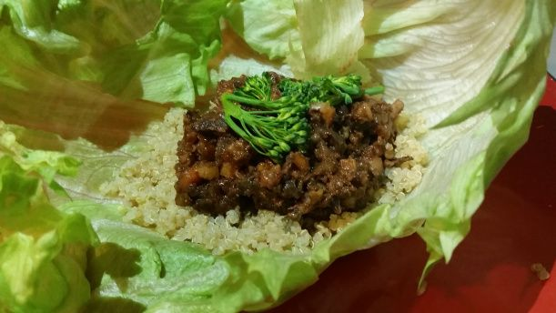 Plant based munchies recipe websites pinterest plant based a journey towards whole food plant based healthy eating forumfinder Choice Image