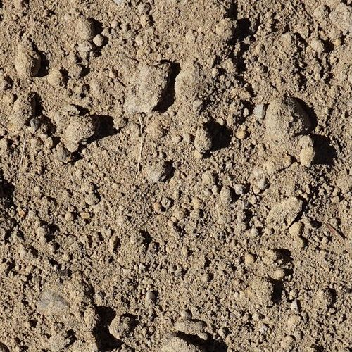 Fill Dirt Local Material Uses And Benefits Light Sandy Loam Dirt May Contain Rocks Clay Or Organic Material Best For L Compost Fill Dirt Landscape Projects