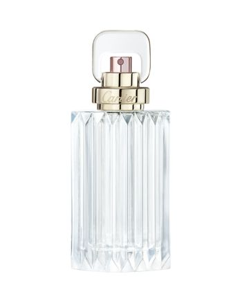 Cartier Carat Eau de Parfum 3.3 oz. | Products in 2019