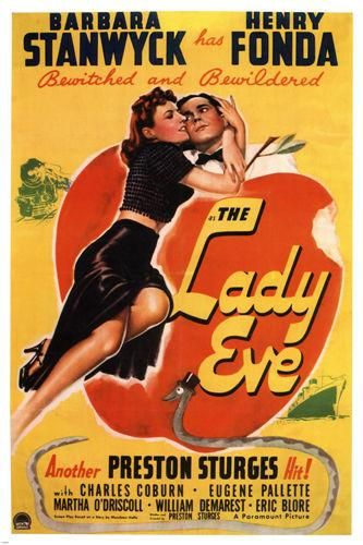 Watch Lady Barbara Full-Movie Streaming