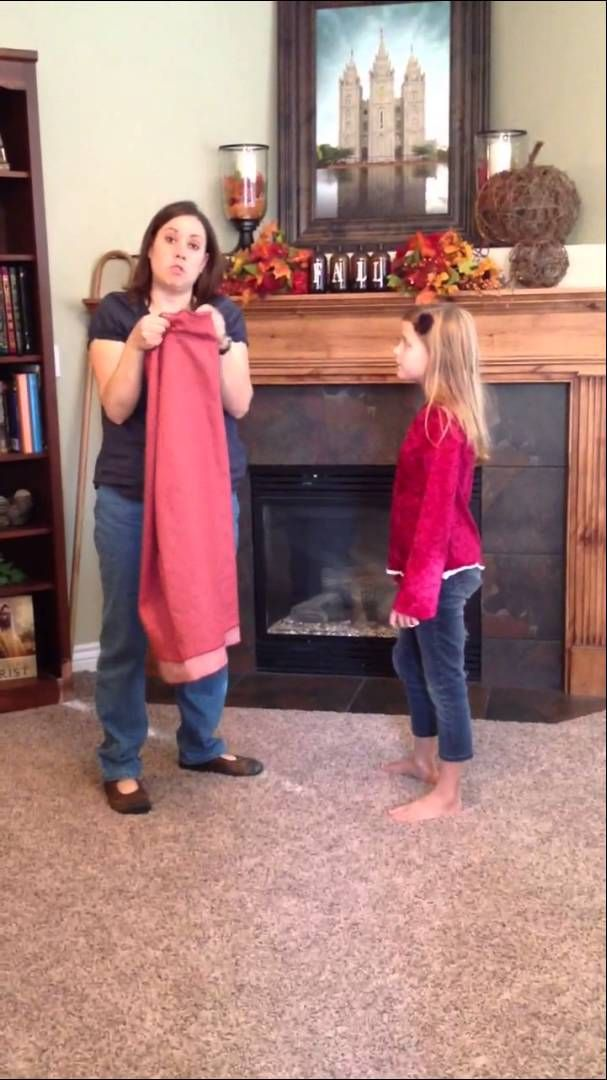 Simple no sew nativity costume aladdin townspeople pinterest this quick video will show you how to make a simple no see nativity costume solutioingenieria Image collections