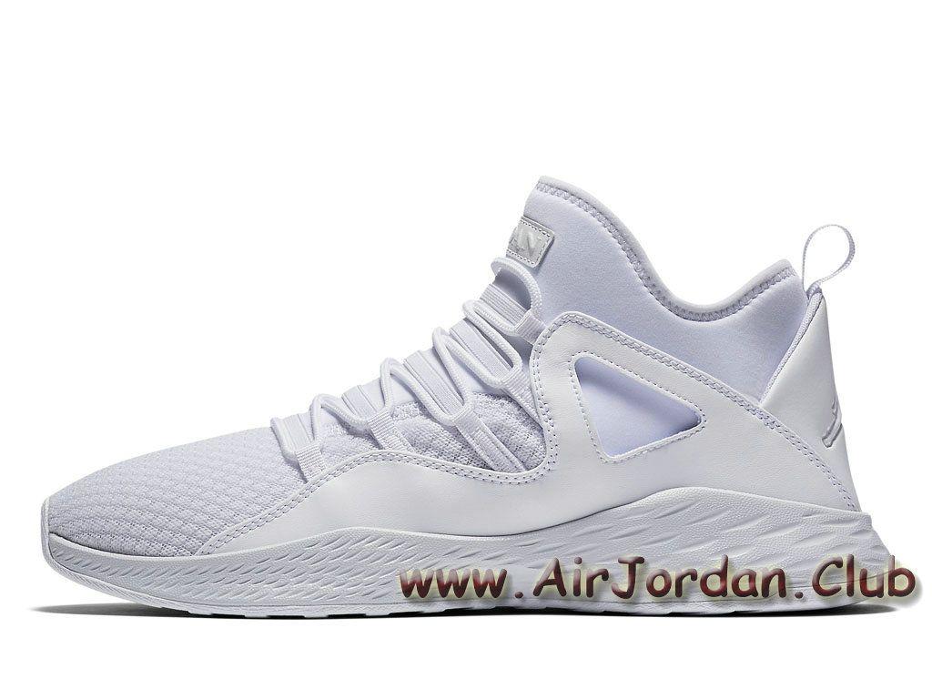 cheap for discount d1a0f d4926 Jordan Formula 23 Pure Money 881465-120 Chausport jordan Release 2017 Pour  Homme