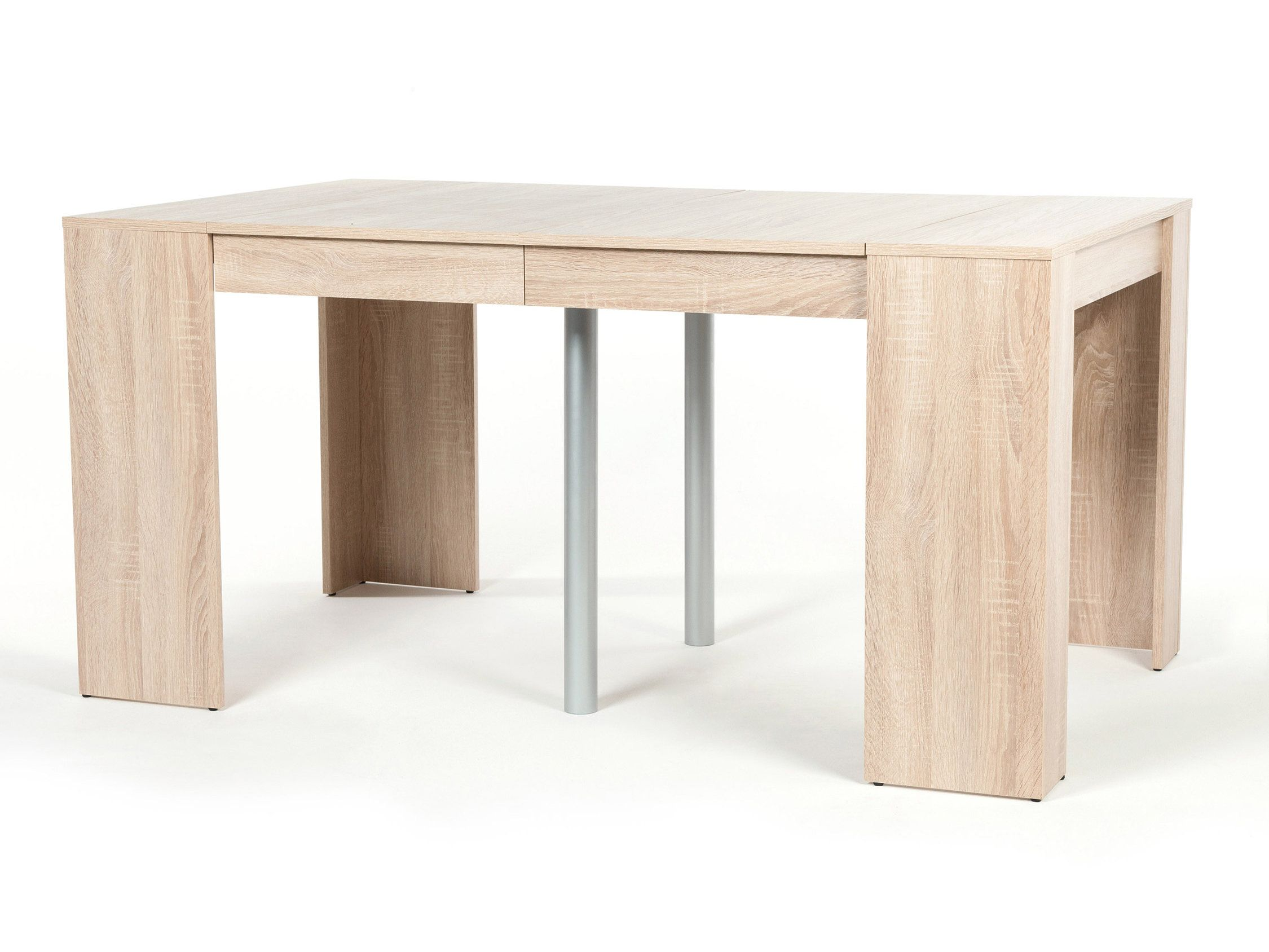 Table Console Modulable Table Console Modulable Best Awesome Console Extensible