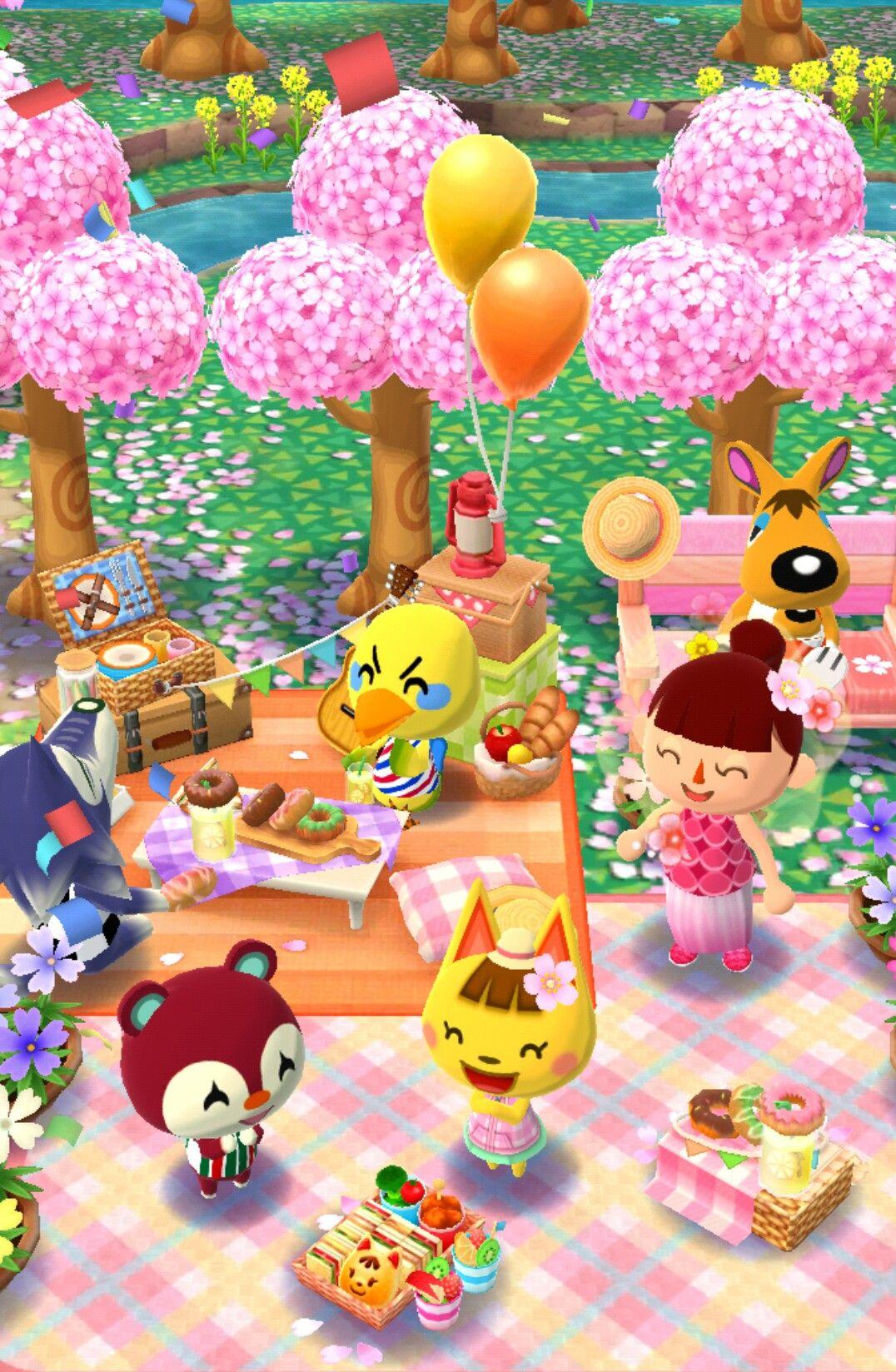 Pinky Animal Crossing Sticker | Etsy