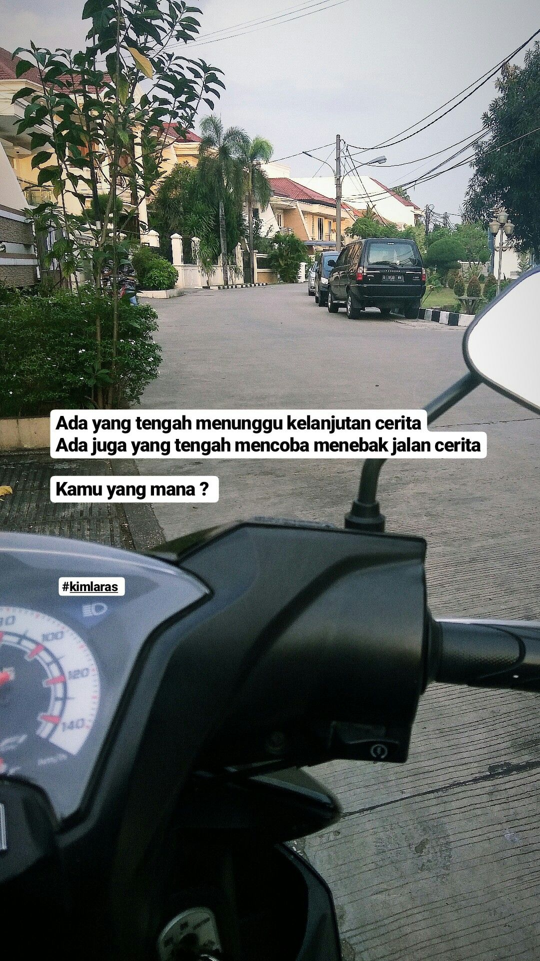 Quotes Motor