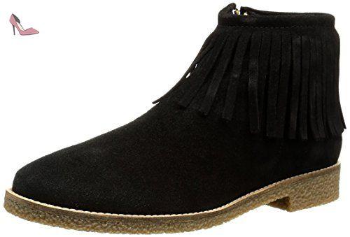 Steve Madden Gypsi Boot - Chaussures steve madden (*Partner-Link)