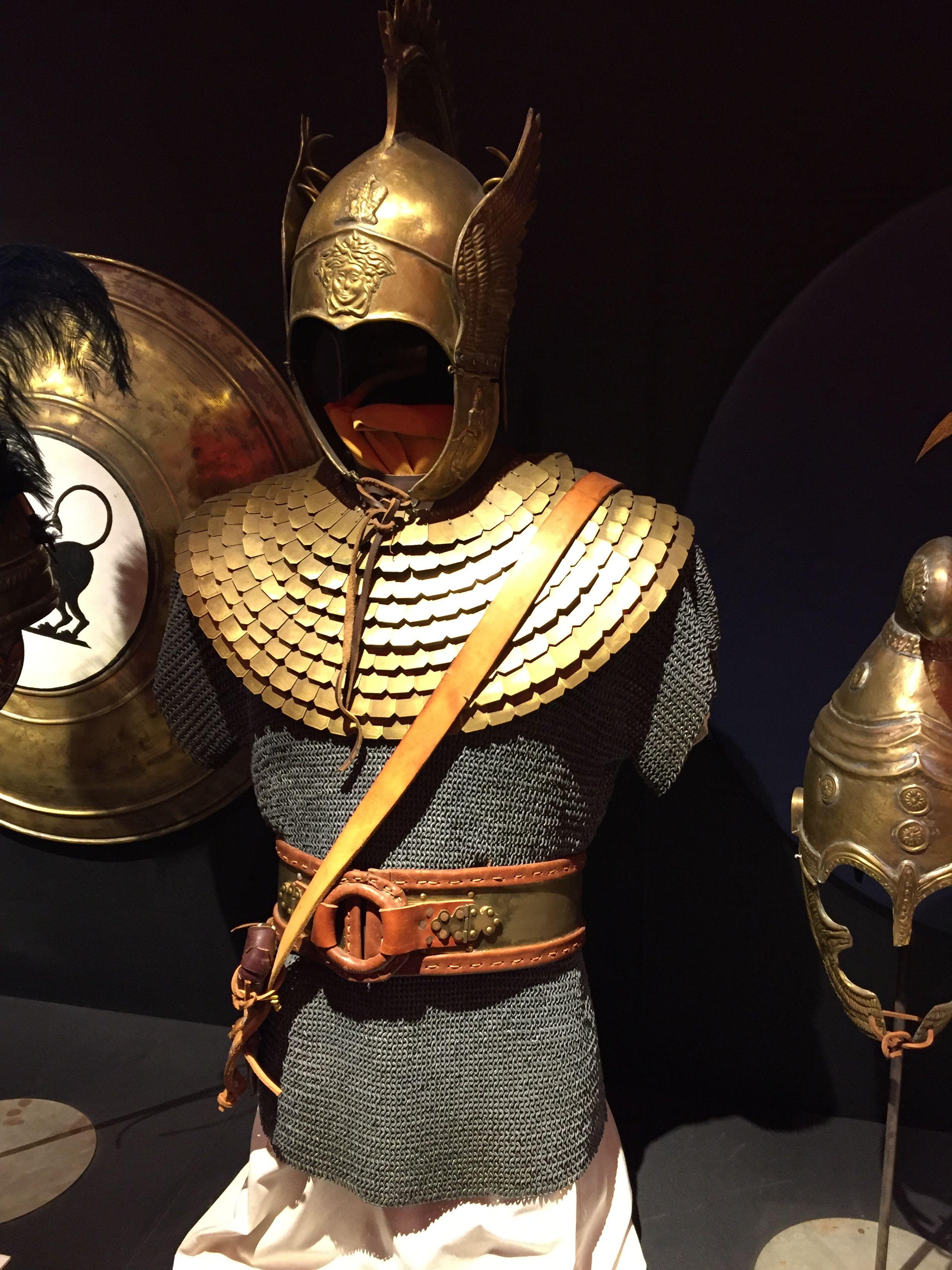 несколько греческий рыцарь фото пятилетний пикап, поменял