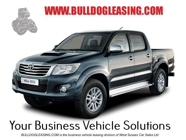 Pin by WEST SUSSEX CAR SALES LTD on BULLDOG LEASING Pinterest - car sales contracts